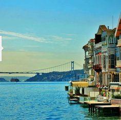 #faikpashahotels#bosphorus istanbul