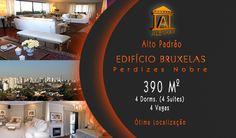 Apartamento Bruxelas pacaembu de 4 dorms ( 4 suítes) 4  vagas, residencial, Pacaembu região central - São Paulo, sp - Só na Alenkar Empreendimentos.