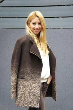 http://allyouneedisstyle.com/2013/01/27/the-leopard-print-statement-coat/