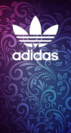Wallpaper Women Shoes A , Adidas Iphone Wallpaper, Nike Wallpaper, Wallpaper Iphone Cute, Black Wallpaper, Shoes Wallpaper, Dope Wallpapers, Sports Wallpapers, Cute Cartoon Wallpapers, Adidas Backgrounds