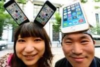 Fatal addiction: Authors accuse Apple of destroying Japan's tech industry!!!!!! | Mateo's Tech Travels
