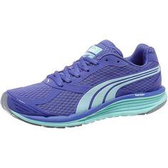 b37da8bd23a8d1 PUMA Faas 700 v2 Women s Running Shoes - The Official PUMA eBay Store -  Free Shipping