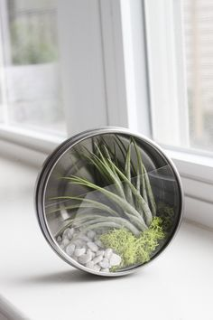 Seriously Sleek: 10 Stylish Home DIY Projects that Look Like Expensive Store-Bought Items!