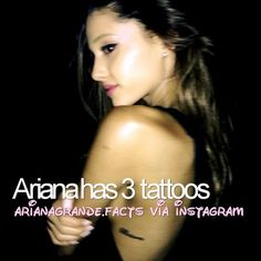 now The moon behind her ear! Frankie Grande, Ariana Grande Facts, Ariana Grande Pictures, Love Me Harder, Sister Pictures, Imperfection Is Beauty, Dangerous Woman, Favorite Person, Musical