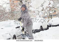 Parking Winter Car Stock Fényképek, képek és rajzok   Shutterstock