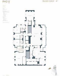 Penthouse 2, asking $45 million