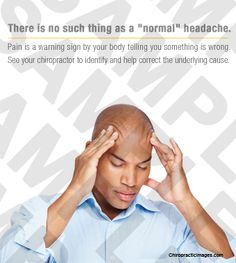 Before you post another boring status update on your chiropractic Facebook page, READ THIS FIRST! http://dcincome.com/blog/chiropractic-facebook-posts-just-got-easier-for-doctors/