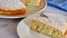Almond Flour Cakes, Baking With Almond Flour, Almond Flour Recipes, Gluten Free Bakery, Gluten Free Desserts, Gluten Free Recipes, Easy Recipes, Diet Recipes, Easy Meals