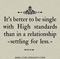 Those Who Settle For Bad Relationships and Then Try To Call It Love. Relationship advice, relationship quotes, being single Quotable Quotes, True Quotes, Great Quotes, Words Quotes, Quotes To Live By, Funny Quotes, Inspirational Quotes, Sayings, Quotes Quotes