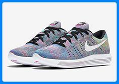Nike Damen 843765-004 Trail Runnins Sneakers, 41 EU - Sportschuhe für frauen (*Partner-Link)