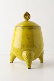 yellow citrine...love it! #yellow #colours