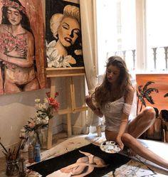 Paris, Another World, Girls Life, Photo Dump, Instagram Models, Passion, Portrait, Gallery, Cute