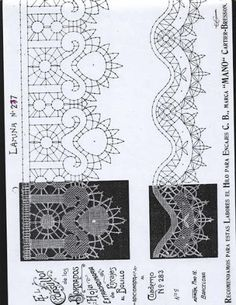 consultor - MªCarmen(Blanca) - Picasa Albums Web Bobbin Lace Patterns, Lace Making, String Art, How To Make, Bobbin Lace, Lace Shawls, Bobbin Lacemaking, Tulle, Picasa