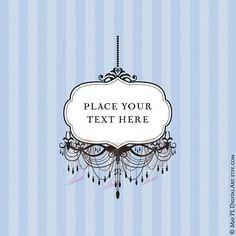 Chandelier Digital Frame Ornate Arms White Middle DIY Wedding Invitations Formal Elegant Chandelier Pendulum 10387 by MayPLDigitalArt https://www.etsy.com/listing/194600902/chandelier-digital-frames-elegant $6.90 for 10 clip art pieces #Chandelier #Digital #Frame #Ornate #Arms #White #Middle #DIY #Wedding #Invitations #Formal #Elegant #Chandelier #Pendulum