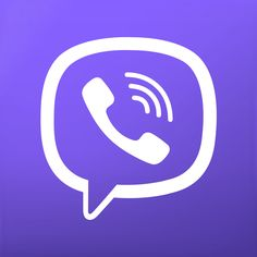 Viber - Free calls and messages