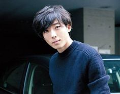 「高橋一生」の画像検索結果 Beatiful People, Japanese Men, Favorite Person, Actors & Actresses, Beautiful Men, Eye Candy, News, Celebrities, Hair Styles