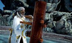 Tekken 7, Masters, Images, Book, Mouths, Letter Case, Baby Born, Master's Degree, Book Illustrations
