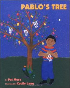 pablo's tree - Google Search
