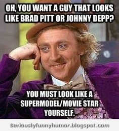 Make funny memes with meme maker. (Top Funny Memes - generate and share your own! gene-wilder tell-me-again-why-you-have-no-sales Rage Comics, Way Of Life, The Life, Conte Me Mais, Ford Jokes, Narrativa Digital, Bozo, Pharmacy Humor, Jokes
