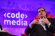 Peter Chernin Says Live Sports on Web Will Be Bigger Than on TV (Video) http://recode.net/2015/02/18/peter-chernin-says-live-sports-on-web-will-be-bigger-than-it-was-on-tv/