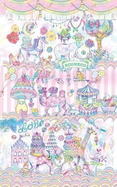 Carnival