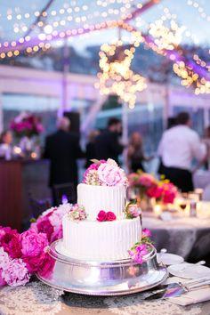 Ajax-Tavern-The-Little-Nell-wedding-photographer-Lisa-O'Dwyer-Aspen-Colorado-38
