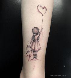 • ogni volta che cammino e... mi sembra di AVERTI vicino • #tattoo #tattoos #tattooist #tattooing #tattooed #tattooer #tattoo2me #tattoodo #tattooart #tattooartist #tattoolife #tattooink #tattoooftheday #tattooitalia #tattooidea #tattooinspiration #arttattoo #sketch #sketchbook #sketchtattoo #tattoolove #lovetattoo #letteringtattoo #ink #inked