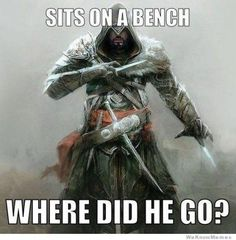 1000 Images About Assassins Creed On Pinterest