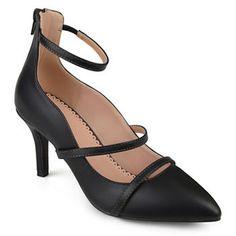 7613703d4e5 116 Best Shoes images