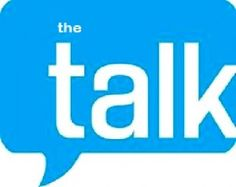 """Our parenting event """"The Talk"""" is for parents with kids of any age.  Meet in the youth room on Friday at 7:00 to join the discussion about how to talk to our kids about purity."""