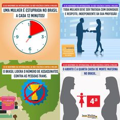 #mulher #Brasil