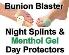 #Bunion - #Bunion, #BunionCorrector, #Bunionpain, #Bunionrelief, #Bunionremoval, #Bunions, #Bunionsurgery, #Buniontreatment, #Footbunion - http://app.cerkos.com/pin/bunion-53/