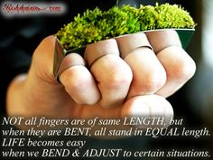 """malformalady: """"A set of GRASS knuckles by Icelandic design company HAF by Hafsteinn Juliusson. The four-finger ring is part of HAF's Growing Jewelry collection. HAF explains that the aim of Growing. Real Plants, Live Plants, Rings Tumblr, Beads Jewelry, Jewelry Rings, Man Jewelry, Men's Jewellery, Growing Grass, By Any Means Necessary"""