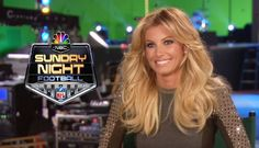 Faith Hill's 2012 hairstyle circa I want it! Tim And Faith, Faith In Love, Long Layered Cuts, Layered Hair, Makeup Tips, Hair Makeup, Tim Mcgraw Faith Hill, Hair Doo, Shades Of Blonde