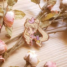 Sailor Moon Witch enamel pin pastel Sailor Moon inspired kawaii magical girl usagi spooky pastel got Bridesmaid Earrings, Bridesmaid Gifts, Moon Witch, Princess Serenity, Fancy Earrings, Peach Flowers, Diamonds And Gold, Cute Pins, Pink Princess