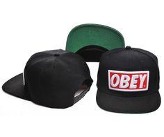 9a51b690cbcd8 obey snapback - Google Search