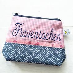 :::+frauensachen+kosmetiktäschchen+[maxi]+von+:::+was+eigenes+auf+DaWanda.com