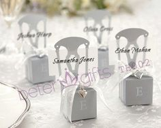 Free Shipping BeterWedding 20th Wedding Anniversary Party Boxes wedding Decoration BETER-TH002-A0     #weddingfavorboxes #candyboxes  http://detail.1688.com/offer/538947849240.html