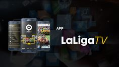 Imagen <span class='txt-laliga'>LaLiga</span><i>TV</i>