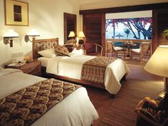 todo para un buen descanso Bulgari Hotel Bali, Bulgari Hotels, Regency, Bed, Furniture, Image, Home Decor, Decoration Home, Stream Bed