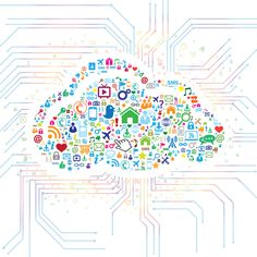 Does the Internet of YOUR things matter most to your business? #IOT #tech #InternetofThings #Azure #Microsoft #cloud #technology #IT