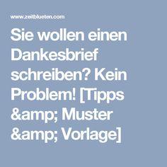 Die 12 Besten Bilder Von Sätze German Language German Language