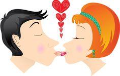 Una news in inglese: come riconquistare un amore perduto