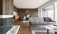 A Treasure-Filled Home in Salt Lake City
