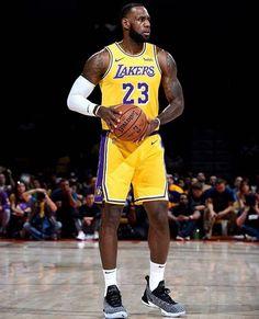 promo code 4a0d1 bc4bc Basketball Articles  BasketballUniformBuilder