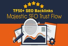 create 40,SEO,Backlinks for you by cooperfseo
