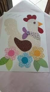 Imagem relacionada Sewing Appliques, Applique Patterns, Applique Quilts, Applique Designs, Quilt Patterns, Quilting Projects, Sewing Projects, Projects To Try, Patch Quilt