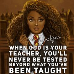 This is a truth that you can trust! Black Girl Quotes, Black Girl Art, Black Art, Christian Girls, Christian Life, Christian Living, Christian Motivational Quotes, Inspirational Quotes, Faith Quotes