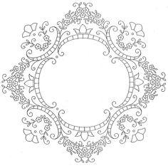 111a Imagine as a tutu plate