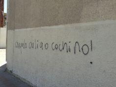Acción Poética Tottus Catedral